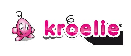 Kroelie